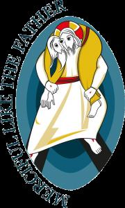 logo_yearofmercy